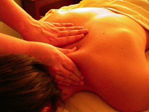 therapeutic massage in sioux falls