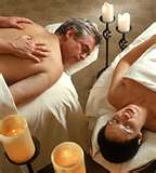 couples massage in sioux falls
