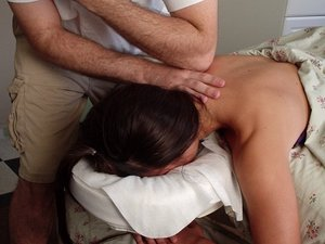 deep tissue massage in sioux falls