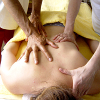 fourhand massage in sioux falls