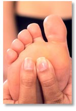 reflexology massage in sioux falls