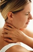 pain relief massage sioux falls